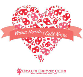 Beaus-Bridge-Club-Warm-Hearts-for-Cold-Noses